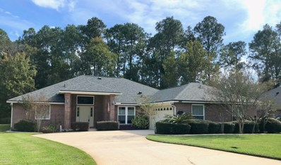 Fleming Island, FL home for sale located at 2028 Bluebonnet Way, Fleming Island, FL 32003