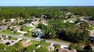 Palm Coast, FL home for sale located at 30 Eastwood Dr, Palm Coast, FL 32164