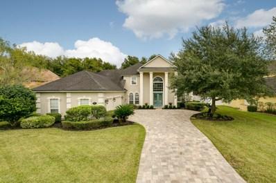 352 N Lombardy Loop, Jacksonville, FL 32259 - #: 1024430