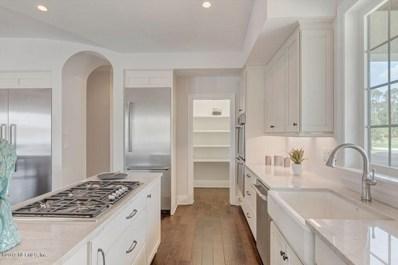 Elkton, FL home for sale located at 93 Cannondale Ln, Elkton, FL 32033