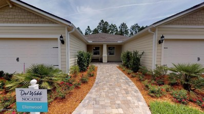 Ponte Vedra, FL home for sale located at 56 Broadhaven Dr, Ponte Vedra, FL 32081