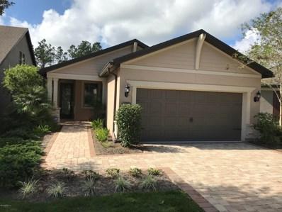 237 Canopy Oak Ln, Ponte Vedra, FL 32081 - #: 1024498