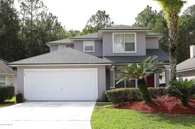 968 Buttercup Dr, Jacksonville, FL 32259 - #: 1024502