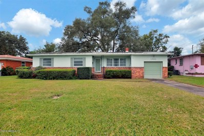 Jacksonville, FL home for sale located at 1382 Brookmont Ave E, Jacksonville, FL 32211