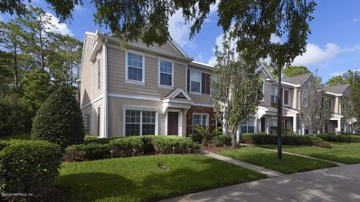 Jacksonville, FL home for sale located at 6777 Arching Branch Cir, Jacksonville, FL 32258