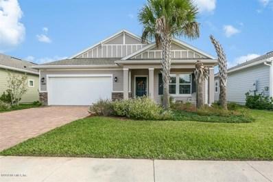 1426 Kendall Dr, Jacksonville, FL 32211 - #: 1024600