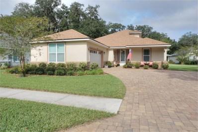 Yulee, FL home for sale located at 96330 Windsor Dr, Yulee, FL 32097