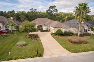 3508 Olympic Dr, Green Cove Springs, FL 32043 - #: 1024620