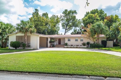906 Old Grove Manor, Jacksonville, FL 32207 - #: 1024638