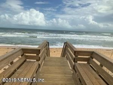 Palm Coast, FL home for sale located at 5 Rollins Dunes Dr, Palm Coast, FL 32137