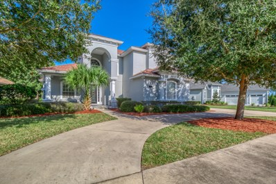 Fernandina Beach, FL home for sale located at 95245 Amelia National Pkwy, Fernandina Beach, FL 32034