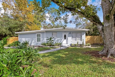 1769 Dibble Cir E, Jacksonville, FL 32246 - #: 1024678