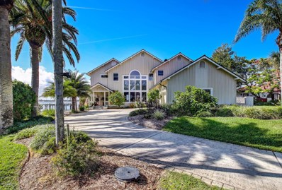 2721 Harbor Ct, St Augustine, FL 32084 - #: 1024699