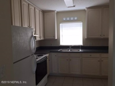 Jacksonville Beach, FL home for sale located at 207 7TH St UNIT 3, Jacksonville Beach, FL 32250