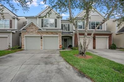 7493 Devondale Way, Jacksonville, FL 32256 - #: 1024722