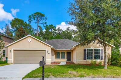 4313 Green Acres Ln, Jacksonville, FL 32223 - #: 1024745