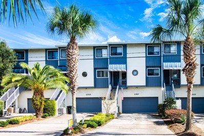 Atlantic Beach, FL home for sale located at 2327 Seminole Rd, Atlantic Beach, FL 32233