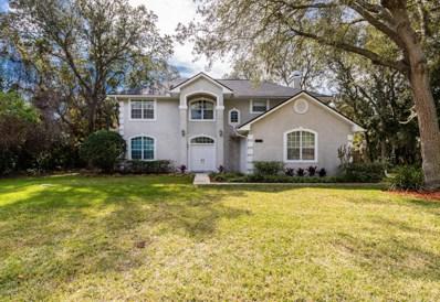 Neptune Beach, FL home for sale located at 2008 Marye Brant Loop N, Neptune Beach, FL 32266