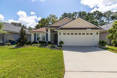 2784 Bluff Estate Way, Jacksonville, FL 32226 - #: 1024769