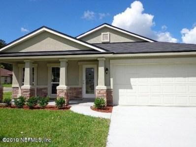 6264 Hawk View Rd, Jacksonville, FL 32222 - #: 1024770