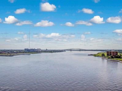 1431 Riverplace Blvd UNIT 1506, Jacksonville, FL 32207 - #: 1024775