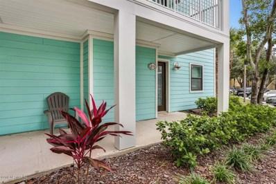 100 Fairway Park Blvd UNIT 404, Ponte Vedra Beach, FL 32082 - #: 1024801