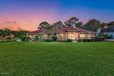12628 Shinnecock Way, Jacksonville, FL 32225 - #: 1024817