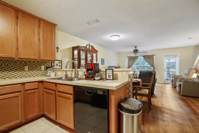 Fleming Island, FL home for sale located at 1500 Calming Water Dr UNIT 1304, Fleming Island, FL 32003