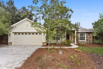 673 Lookout Lakes Dr, Jacksonville, FL 32220 - #: 1024826