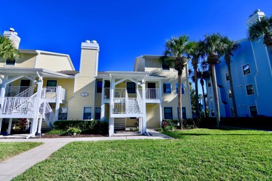 Ponte Vedra Beach, FL home for sale located at 100 Fairway Park Blvd UNIT 206, Ponte Vedra Beach, FL 32082