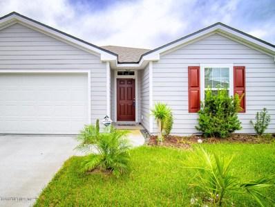 2399 Sotterley Ln, Jacksonville, FL 32220 - #: 1024883