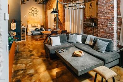 Jacksonville, FL home for sale located at 1050 Hendricks Ave UNIT 102, Jacksonville, FL 32207