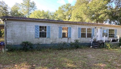Yulee, FL home for sale located at 85378 Trinity Cir, Yulee, FL 32097
