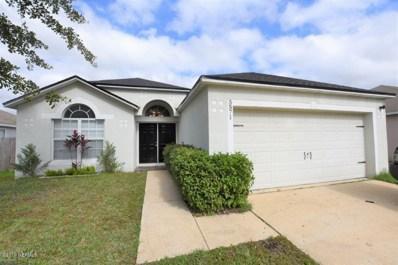 5571 Westland Station Rd, Jacksonville, FL 32244 - #: 1024929