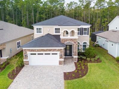 Ponte Vedra, FL home for sale located at 168 Barbados Dr, Ponte Vedra, FL 32081