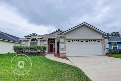 1472 Greenway Pl, Orange Park, FL 32003 - #: 1024959