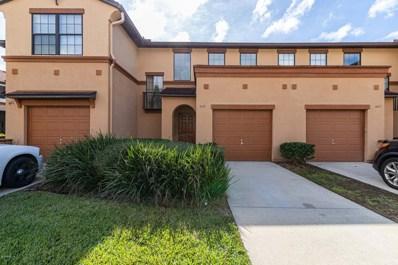 603 Briar Way Ln, Jacksonville, FL 32259 - #: 1024967