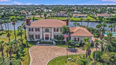 Ponte Vedra Beach, FL home for sale located at 554 Ponte Vedra Blvd, Ponte Vedra Beach, FL 32082