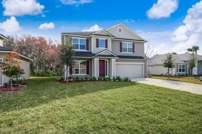 12107 Rouen Cove Dr, Jacksonville, FL 32226 - #: 1024999