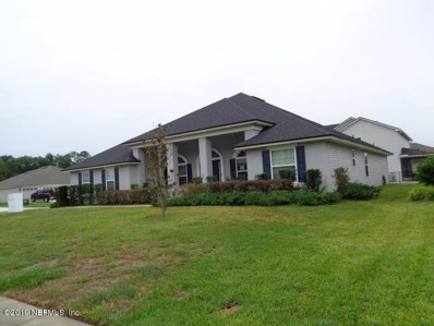 Middleburg, FL home for sale located at 4302 Song Sparrow Dr, Middleburg, FL 32068