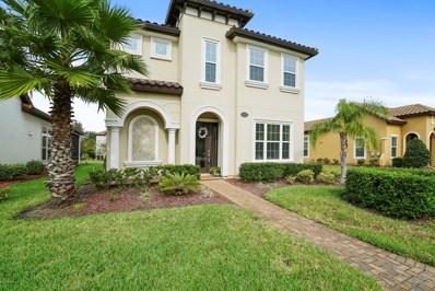 Ponte Vedra, FL home for sale located at 245 Rialto Dr, Ponte Vedra, FL 32081