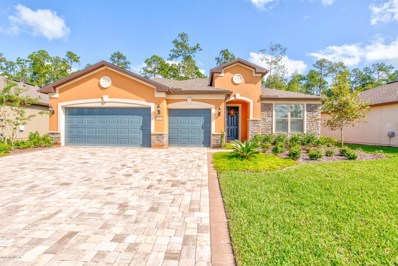 707 Tree Side Ln, Ponte Vedra, FL 32081 - #: 1025027