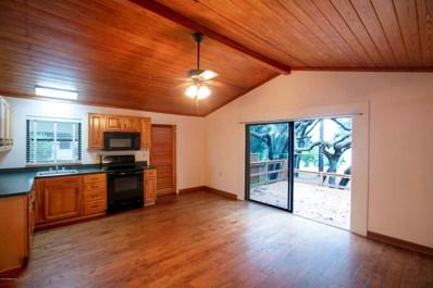 5939 White Sands Rd, Keystone Heights, FL 32656 - #: 1025030
