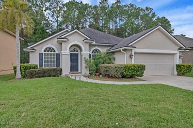 980 Candlebark Dr, Jacksonville, FL 32225 - #: 1025048