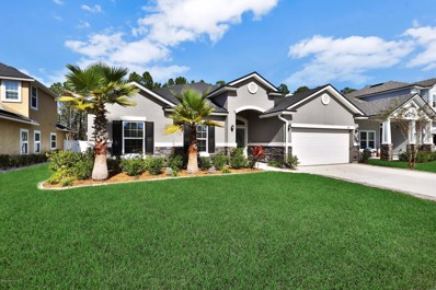 Fleming Island, FL home for sale located at 2147 Arden Forest Pl, Fleming Island, FL 32003