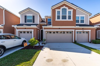 742 Grover Ln, Orange Park, FL 32065 - #: 1025077