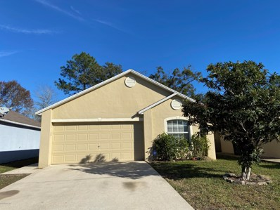 8513 English Oak Dr, Jacksonville, FL 32244 - #: 1025089