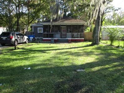 227 St Andrews St S, Jacksonville, FL 32254 - #: 1025103