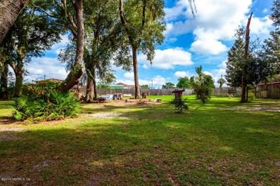 6287 Magnolia St, Keystone Heights, FL 32656 - #: 1025104