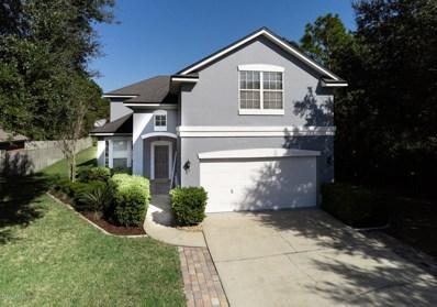 Orange Park, FL home for sale located at 3070 Wandering Oaks Dr, Orange Park, FL 32065